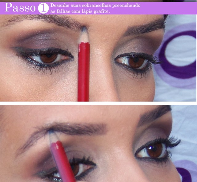 Blog-Negas-Lima-Make-Up-Moda-Sobrancelha-Marcada-Passo-1-960x888