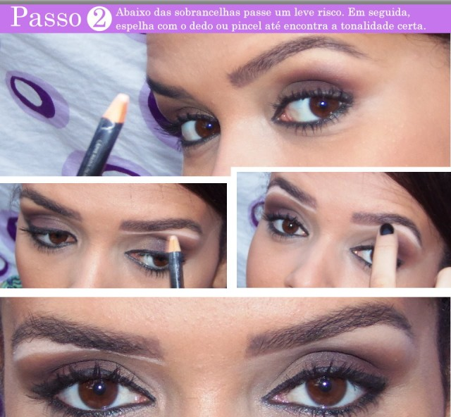 Blog-Negas-Lima-Make-Up-Moda-Sobrancelha-Marcada-Passo-2-960x888