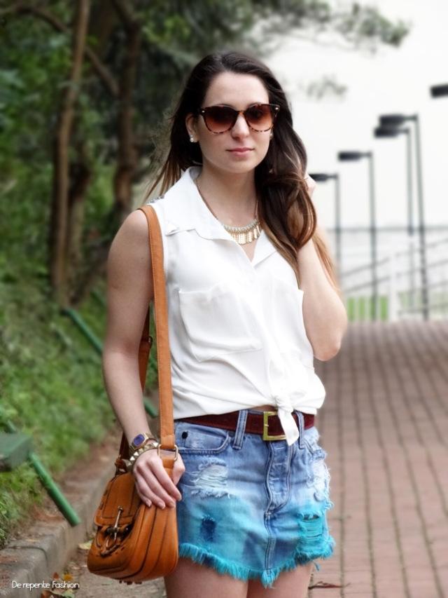 Camisa-e-saia-jeans-2-1