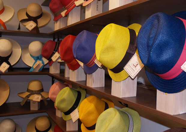 sombreros-emprendedores-empresas_LIDIMA20120716_0002_4