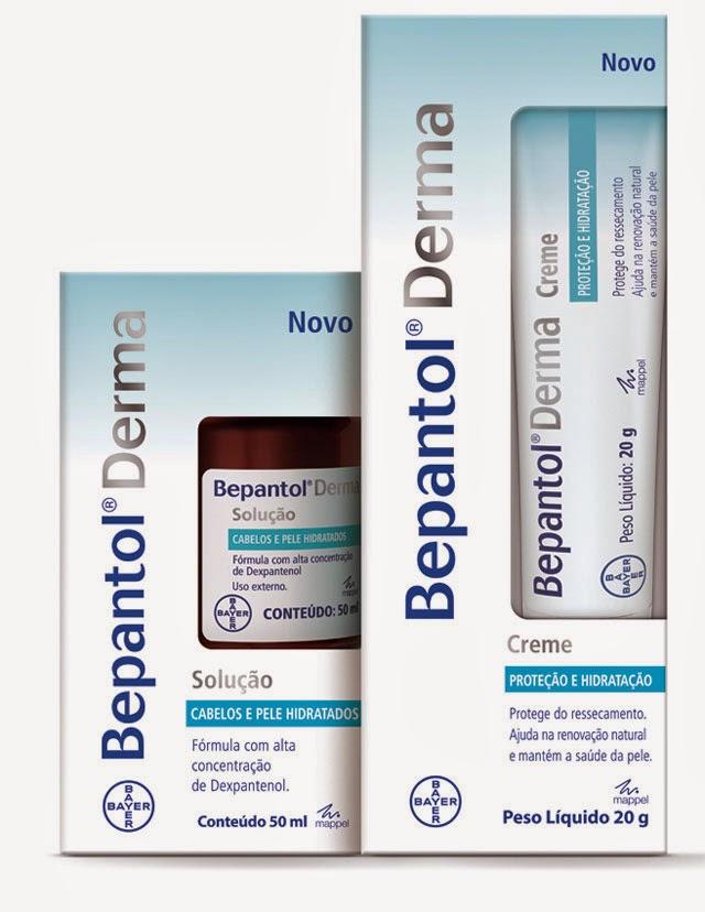 bepantol1-2