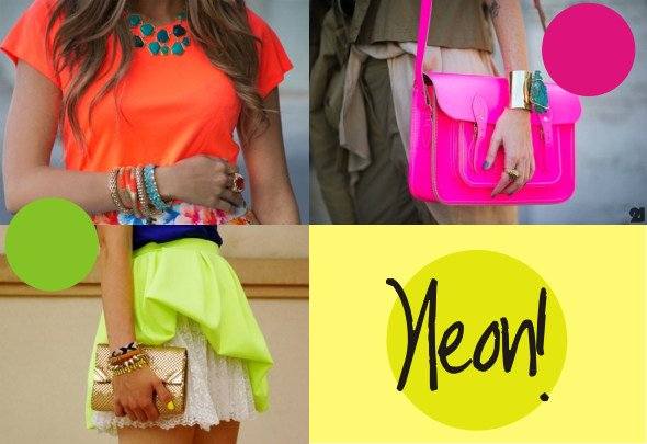 blusa-neon-verão-2013-6