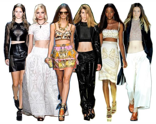 stylelab-fashion-blog-trend-spring-12-crop-that-top