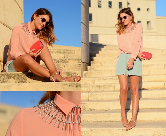 look-tons-pastel-9
