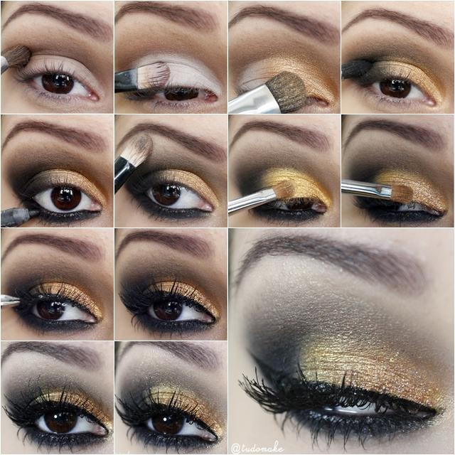 Passo-a-passo-maquiagem-dourada-e-preto-tudo-make-200000