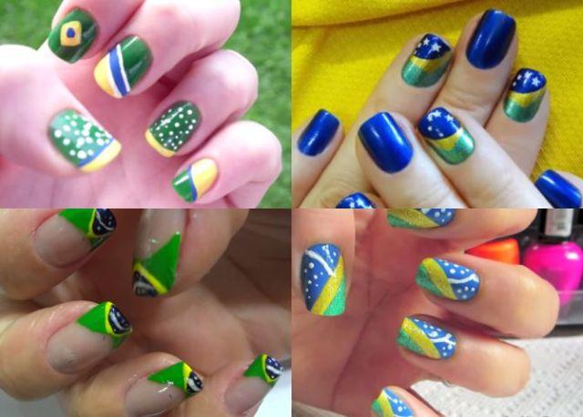 unhas-decoradas-para-copa-bandeira-do-brasil