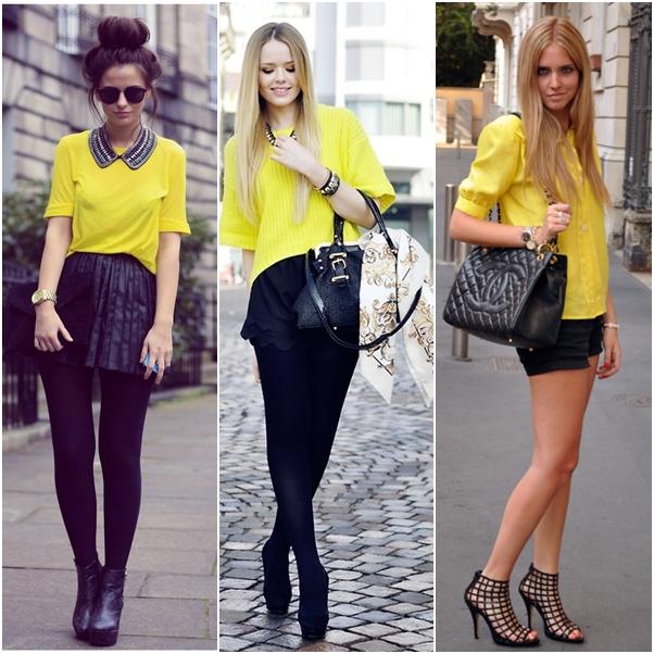 amarelo-preto4
