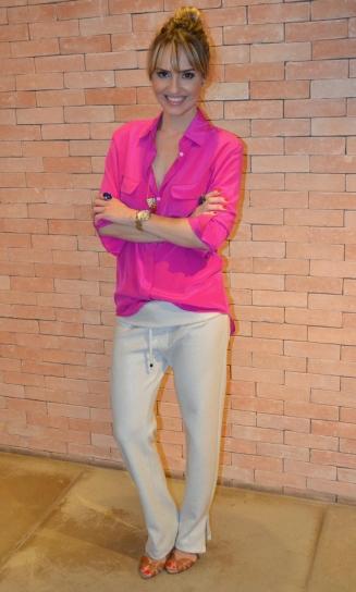 look_do_dia_pink_294961
