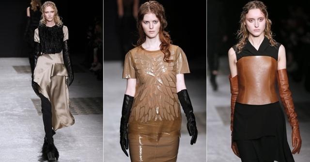 modelos-apresentam-looks-de-peachookrejberg-para-o-inverno-2013-durante-a-semana-de-moda-de-paris-27022013-1362016292590_956x500
