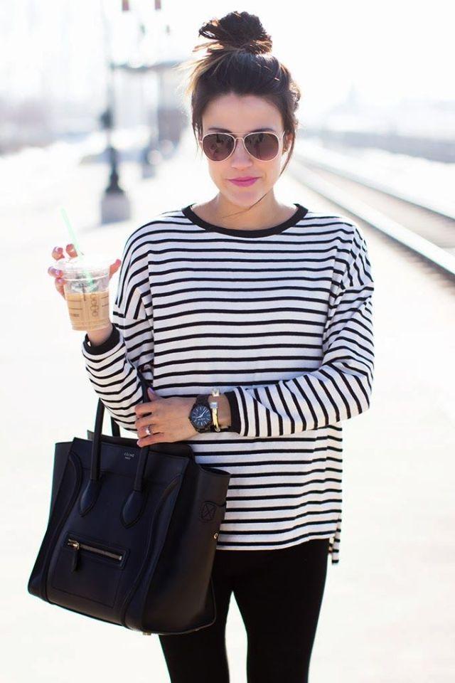 striped_lindademorrer-4