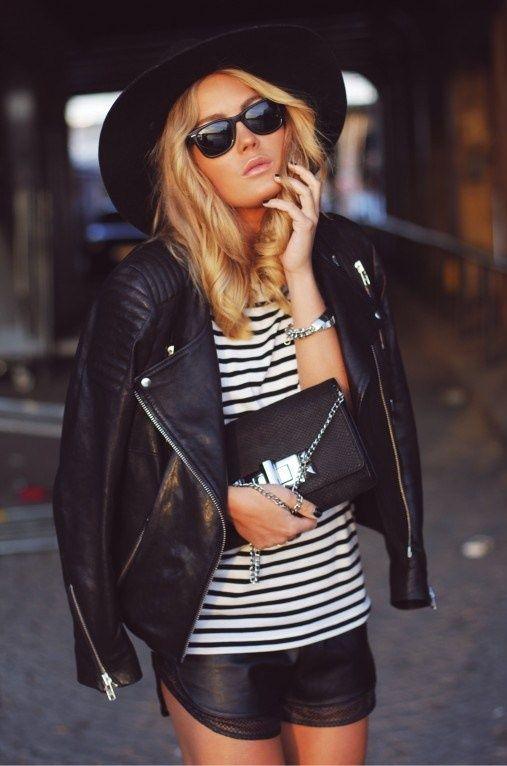 striped_lindademorrer-6