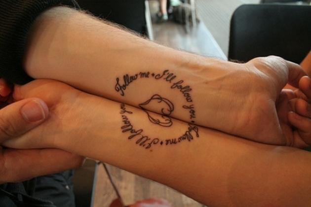 Tatuagem-de-Casais-fotos-9