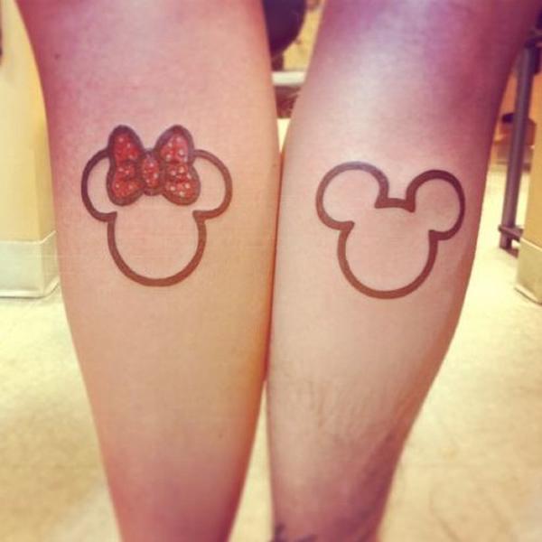 tatuagens-casais_5