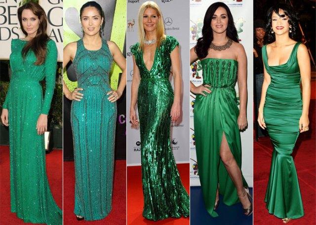 verde-esmeralda-famosas