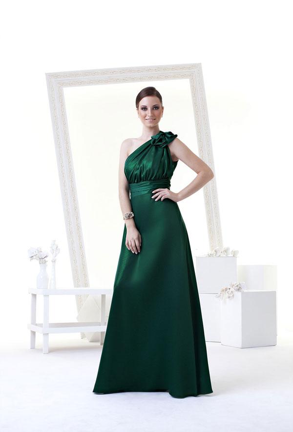 vestido-de-festa-10952