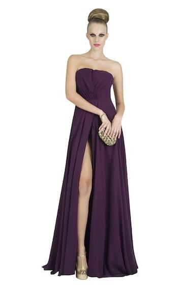 vestido festa roxo1