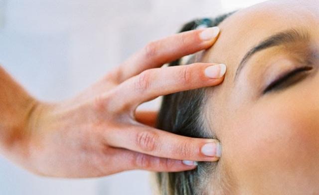 5-dicas-de-tratamentos-para-a-descamacao-do-couro-cabeludo