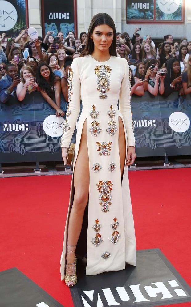 dress1_zps6ccc2b11