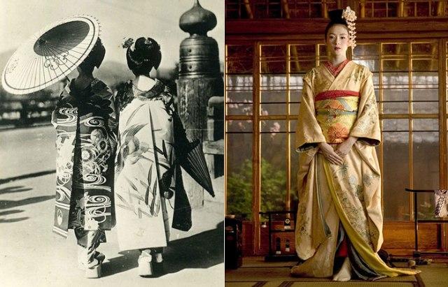 kimono-000