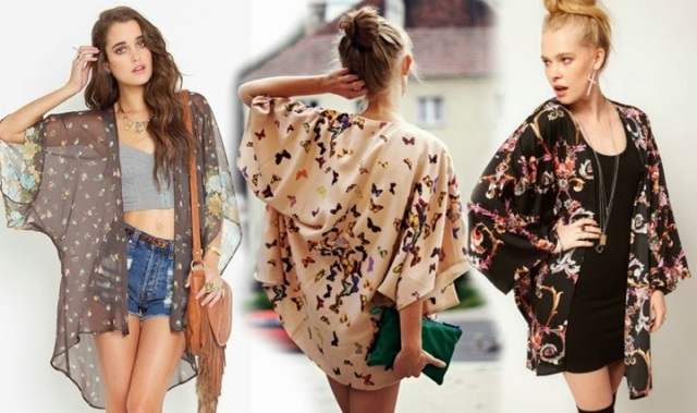 kimono moda verao jaqueta_thumb[3]