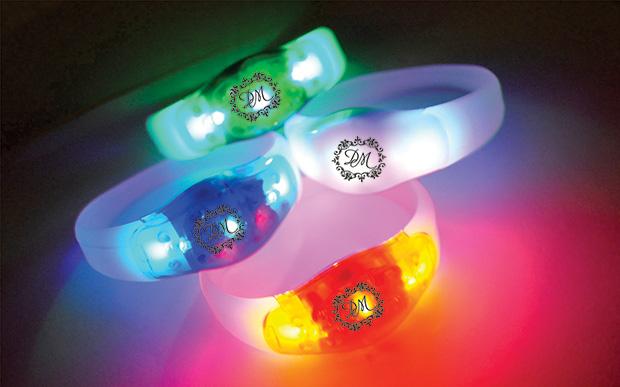 pulseira-em-led-personalizada-1