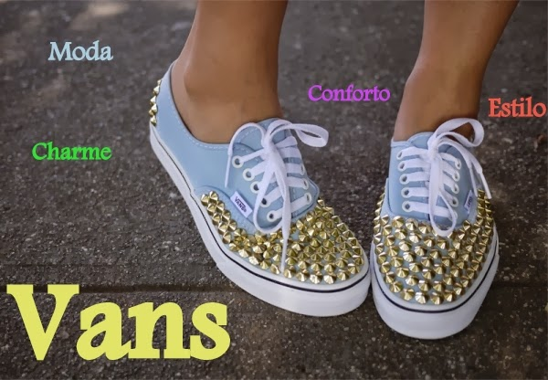 vans- moda- post do blog