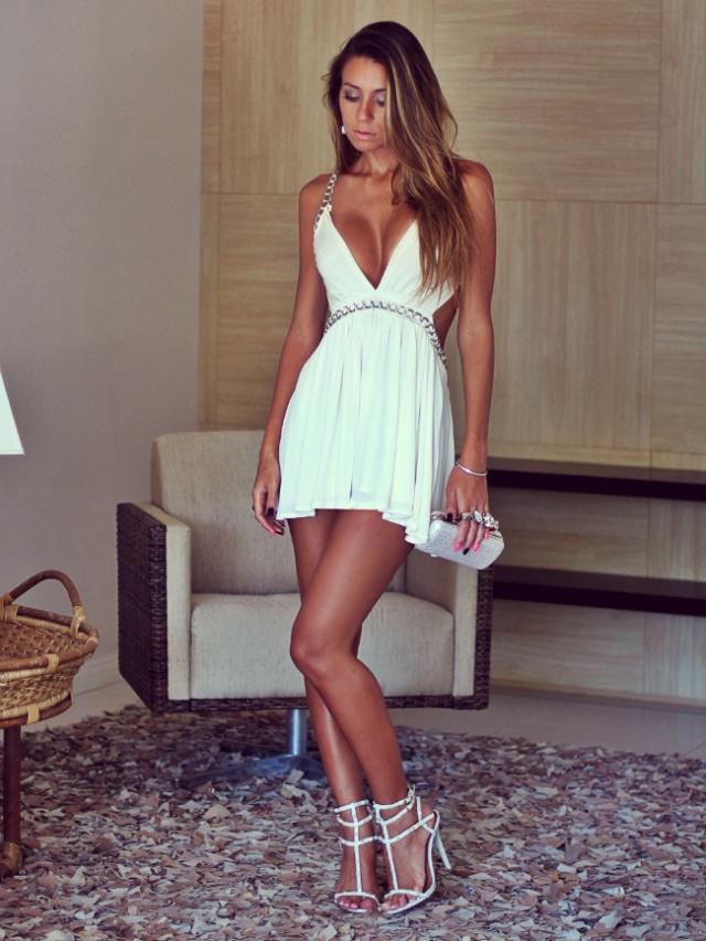 vestido-curto-para-festa