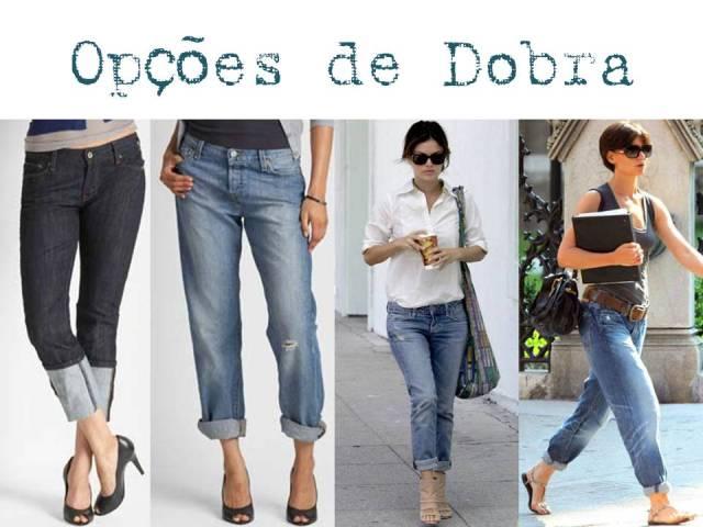 Look-com-calça-jeans-com-barra-dobrada-2014-9