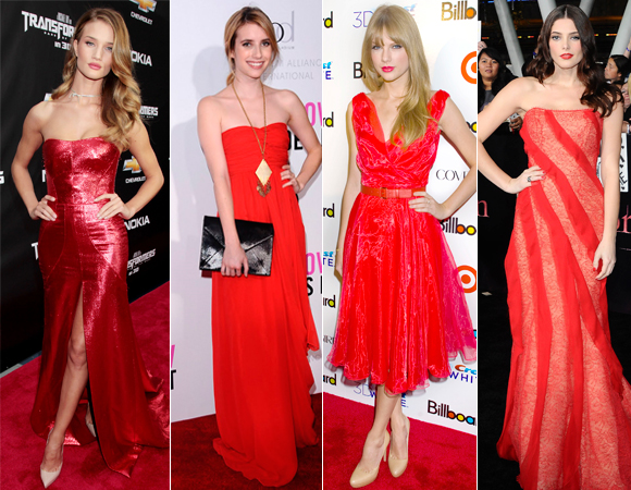 ano_novo_look_vermelho