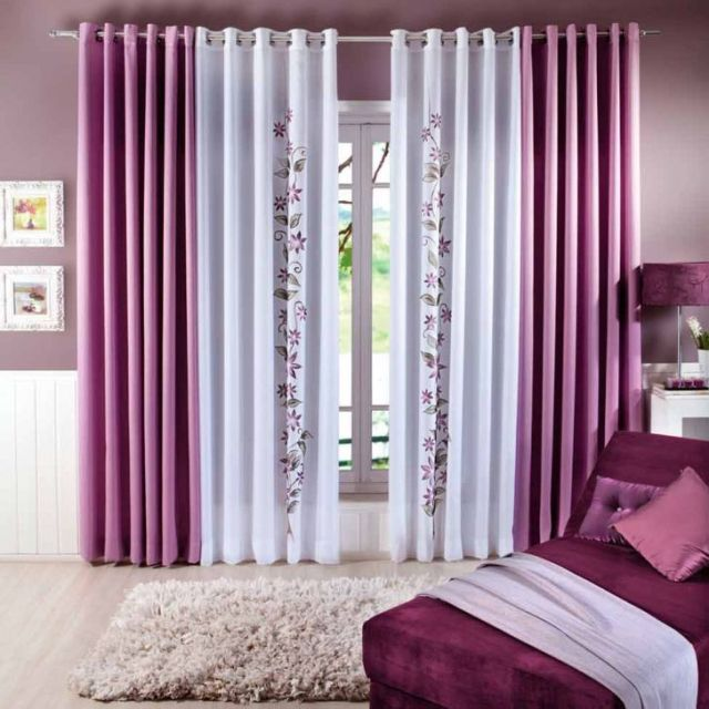 Belchior-Cortina-New-Amsterdam-Floral-300x230cm-Lilas-Belchior-3433-87716-1-zoom
