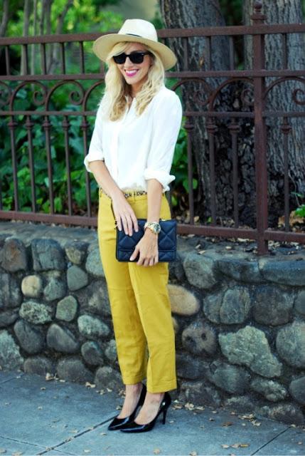 calc3a7a-amarela-e-camisa-jcrew-sterlingstyle