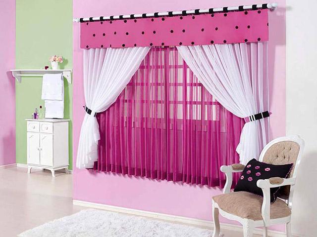 cortina-infantil-para-quarto-220-x-180-cmjuma-enxovais-cherry-208186900