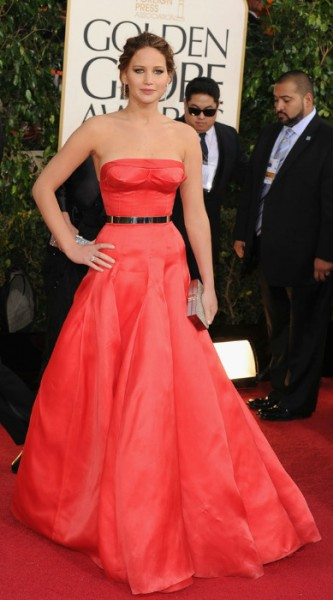 Golden-Globe-Awards-vestidos-do-tapete-vermelho-333x600