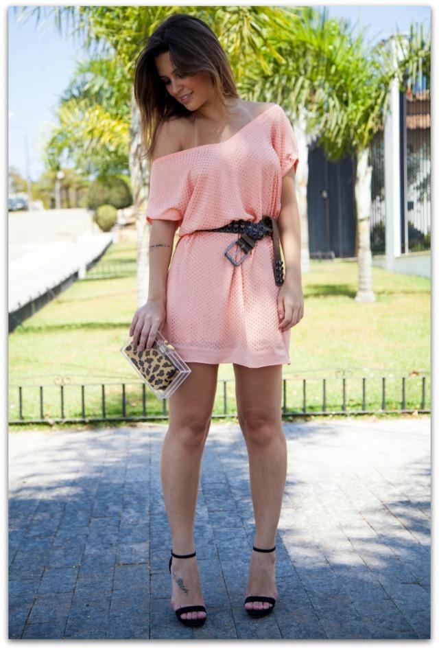 vestido-hotfix-La-Ví-2