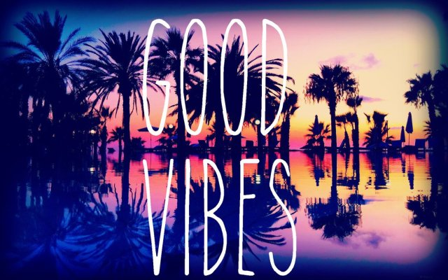 good_vibes_wallpaper_by_strobesound-d705f2f