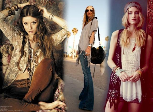 hippie-chic-looks4