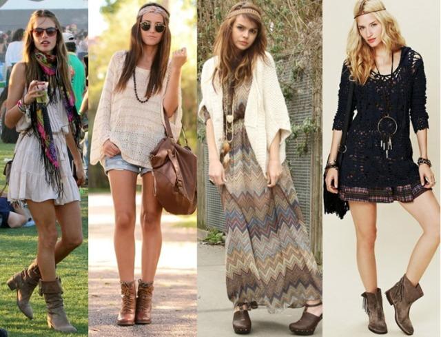Look-Hippie-Feminino-4