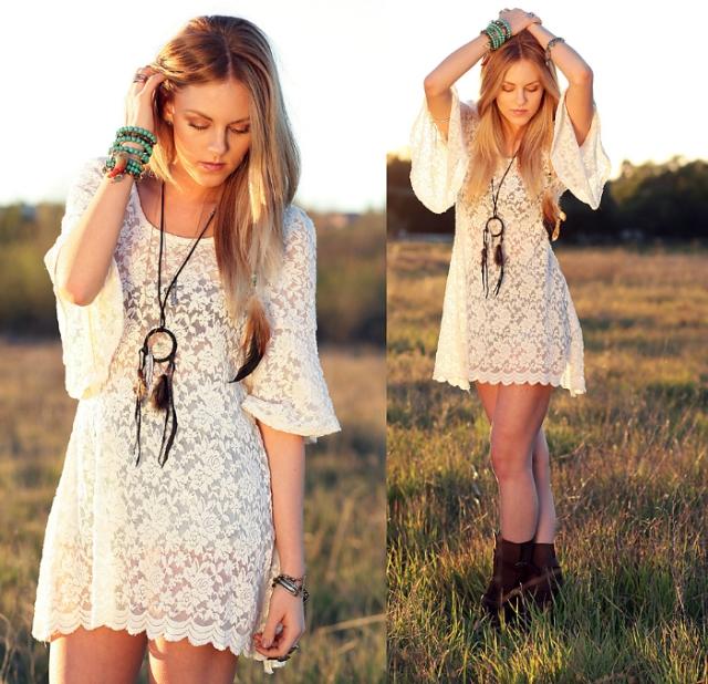 Look_Hippie1
