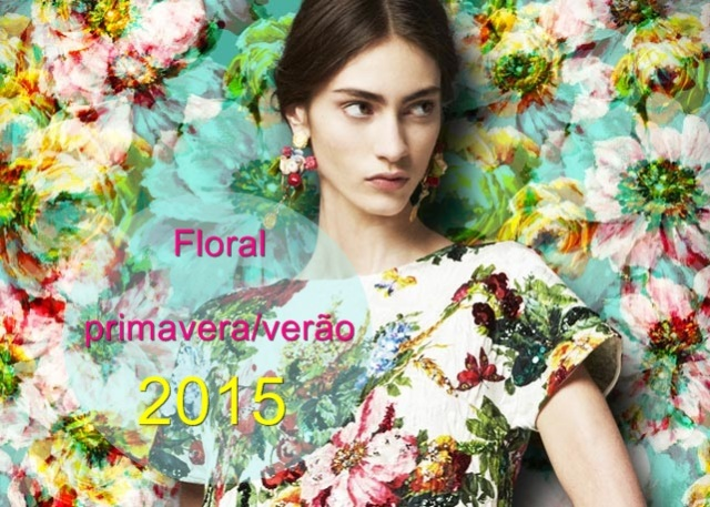 estampa-floral-verao