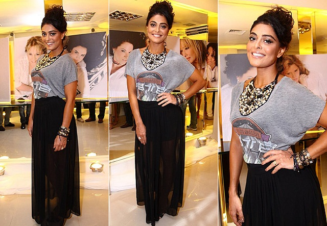 juliana-paes-t-shirt-e-maxicolar