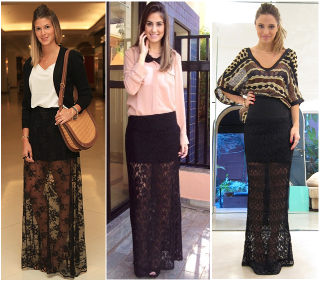looks-com-saias-de-renda-longa