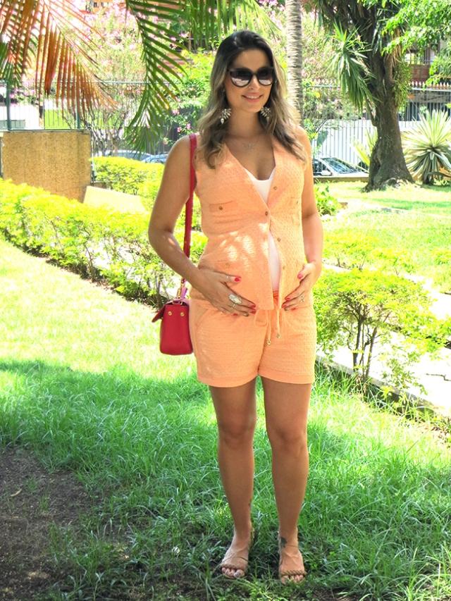 Look_Raquel_Minelli_gravida_short_colete04_zps74352290