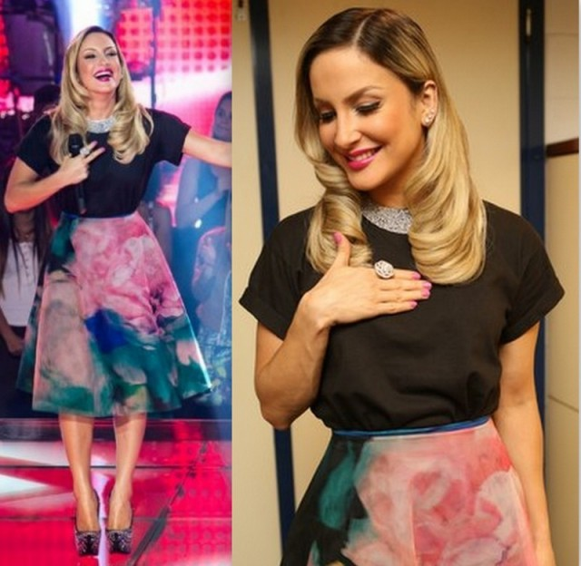 Looks-Claudia-Leitte-The-Voice-7