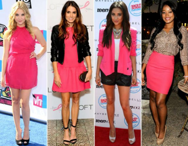 looks-pinklook-total-pinkcor-de-rosa-verao-2013tendencia-pinklooks-com-pec3a7as-pink-12