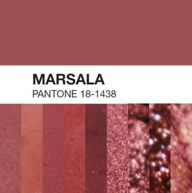 marvala-makeup-17