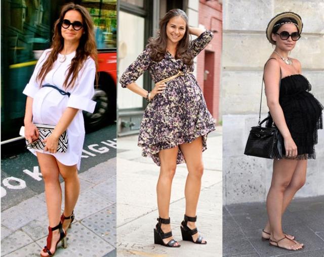 Modelos-de-roupas-indicadas-para-mulheres-grávidas-3