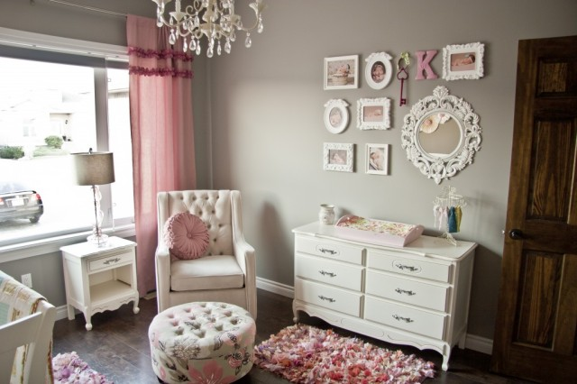 Project-Nursery-All-Things-Pink-and-Girly-Finally