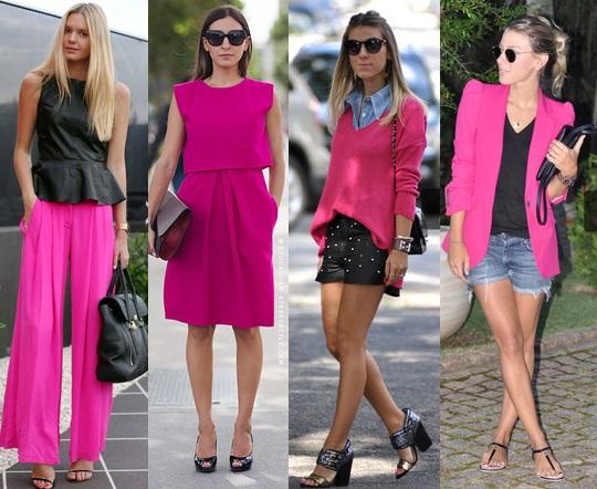 rosa-cor-verao-tendencia