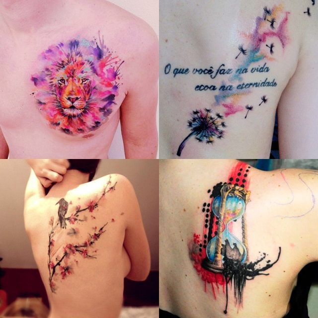 tatuaqua
