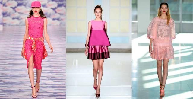Tendências-Verão-2015-rosa-por-dentro-da-moda-blog-ma-beraldo